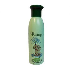 szampon dla dzieci