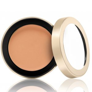 korektor Jane Iredale Enlighten Concealers peach medium