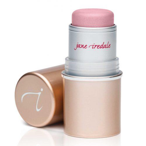 in touch rozświetlacz complete Jane-Iredale