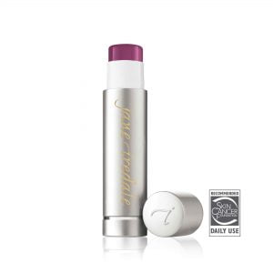 Lip Balm Jane Iredale
