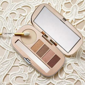 cienie naturally glam jane iredale