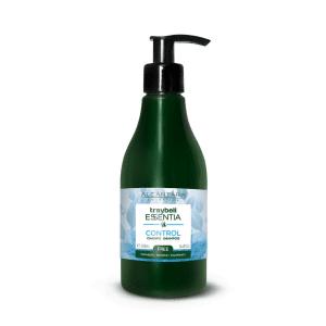 szampon Control Traybell Alcantara