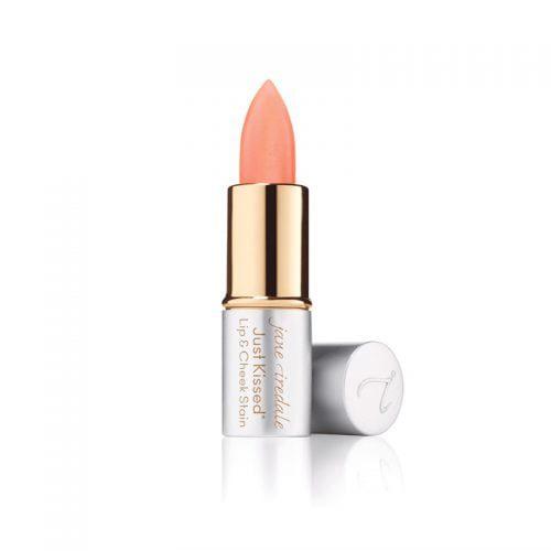 Pomadka Forever Pink miniprodukt Jane Iredale