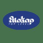 Eliokap logo kosmetyki trychologiczne