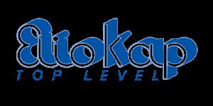 Eliokap logo