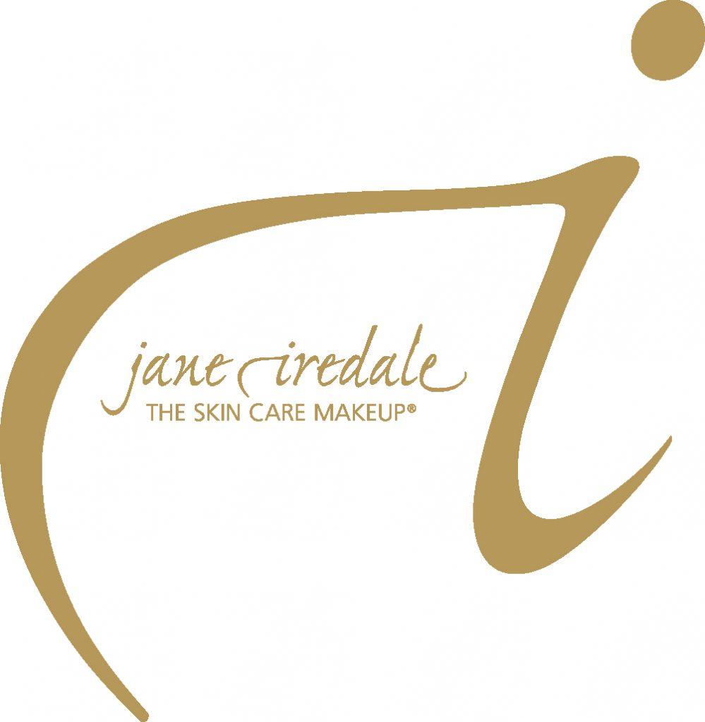 Jane Iredale makijaż mineralny