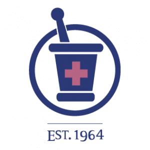 Mediceuticals USA preparaty trychologiczne