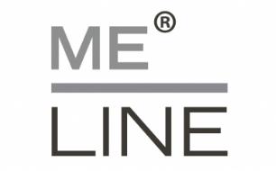 Me Line depigmentacja logo