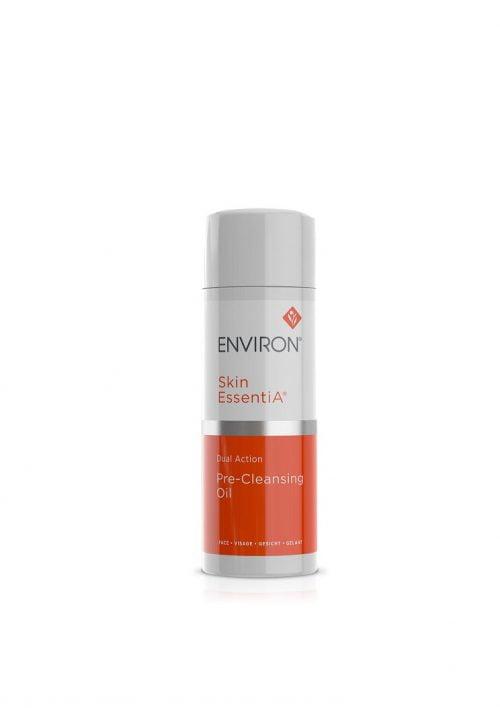 olejek poprzedzający zmywanie Environ